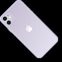 Apple iPhone 11 Cursor