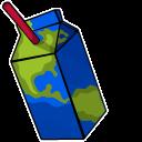 Juice WRLD Cursor