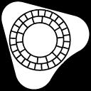 VSCO Cursor