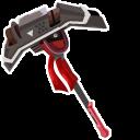 Fortnite AIM Skin AXE Pickaxe Cursor