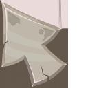 Stone Cursor