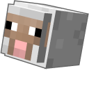 Minecraft Shears and Sheep Pointer