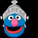 Sesame Street Super Grover Pointer