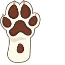 Dog Pointer