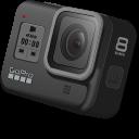 GoPro HERO8 Black Pointer