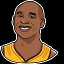 Kobe Bryant Pointer