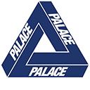 Palace Skateboards Pointer