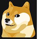 Doge Pointer