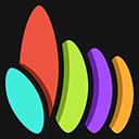 Color Elements Pointer