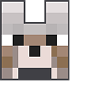 Minecraft Wolf Pointer