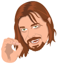 One Does Not Simply Walk into Mordor Pointer