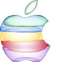 Apple Special Event September 2019 Non-Transparent Pointer