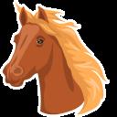Horse Pointer