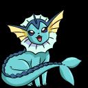 Pokemon Eevee and Vaporeon Pointer