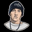 Eminem Pointer