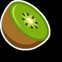 Kiwi Pointer
