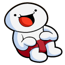 TheOdd1sOut Pointer