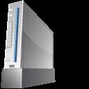 Nintendo Wii Pointer