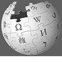 Wikipedia Pointer