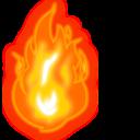 Fire Pointer