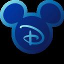 Disney Plus Pointer