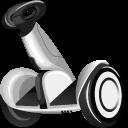 Segway Ninebot S-PLUS Pointer