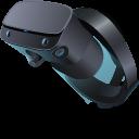 Oculus Rift S VR Headset Pointer