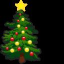 Christmas Truck Pointer