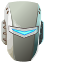 Fortnite AIM Skin AXE Pickaxe Pointer