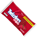 Twizzlers Pointer