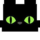 Cat pointer