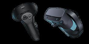 Курсор Oculus Rift S VR Headset