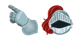 Knight Curseur