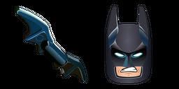 The LEGO Batman Movie Cursor
