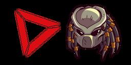 Predator Cursor