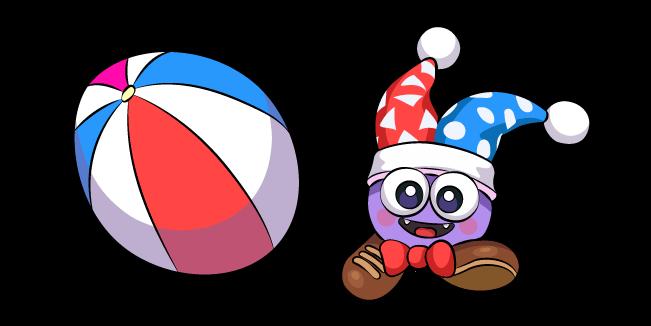 Kirby Marx