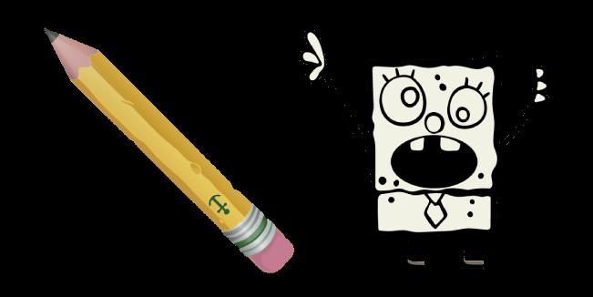 SpongeBob DoodleBob