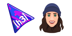 h3h3Productions Hila Klein