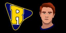 Riverdale Archie Andrews