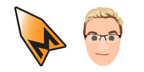 Mini Ladd Cursor