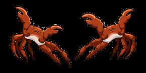 Crab Rave Meme
