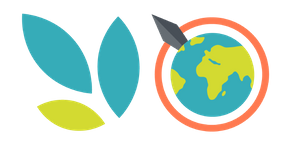 Ecosia Cursor