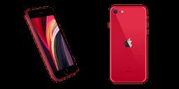 Apple iPhone SE 2 Cursor