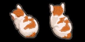 Angy Cat Cursor