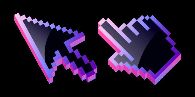 3D Pixel