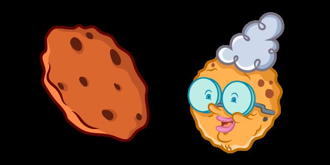 SpongeBob Grandma SquarePants