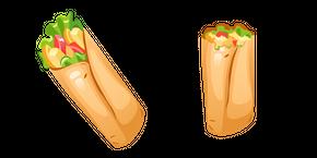 Burrito Curseur