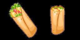 Burrito Cursor