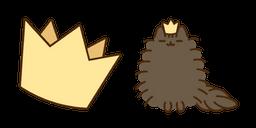 Pip and Crown Curseur