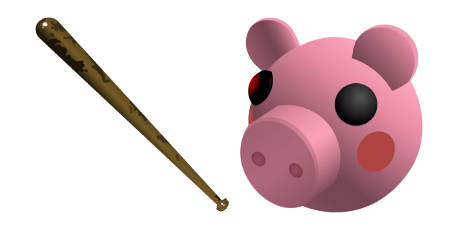 Roblox Piggy